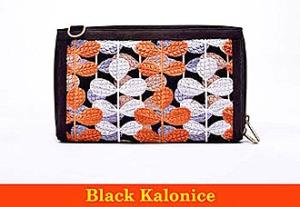 155 dompet wanita di toko bagus