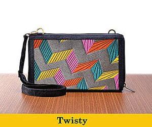 487 dompet tangan wanita terbaru